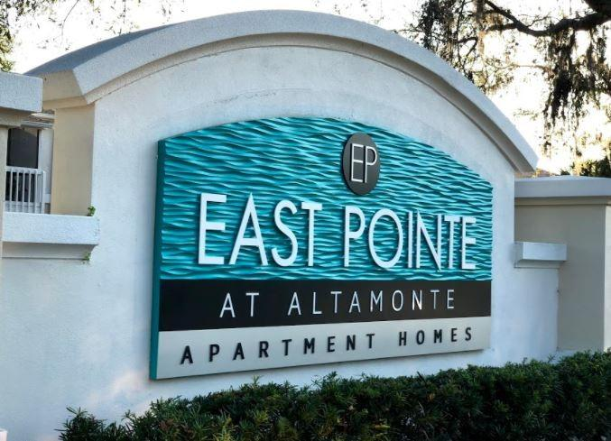 East Pointe at Altamonte Springs