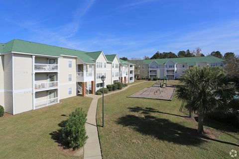 Photo of 1375 Companion Ct, Sumter, SC 29150