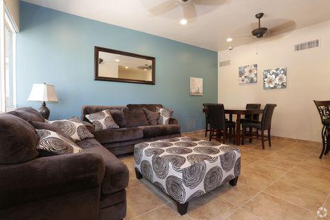 Photo of 550 N Pantano Rd, Tucson, AZ 85710