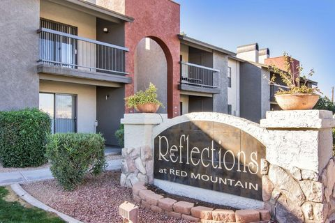 2601 E Mc Kellips Rd, Mesa, AZ 85213