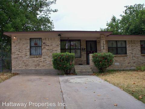 1306 Garth Dr, Killeen, TX 76541