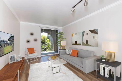 santa clara ca apartments for rent realtor com rh realtor com 3 bedroom houses for rent in santa clarita ca