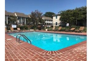 discover west monroe la cheap apartments for rent move com