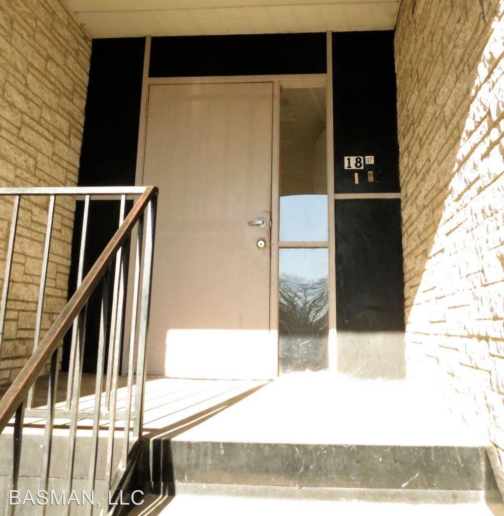 Parkersburg Wv Housing Market Trends And Schools