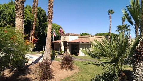 Photo of 42-125 Idaho St, Palm Desert, CA 92211