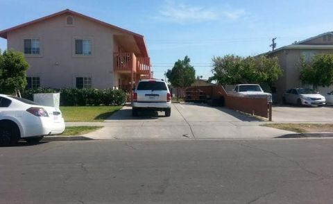 Photo of 411 W Brighton Rent Ave Apt For, El Centro, CA 92243