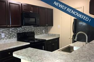 Luxury Apartments For Rent In York Pa Movecom Luxury Apartment
