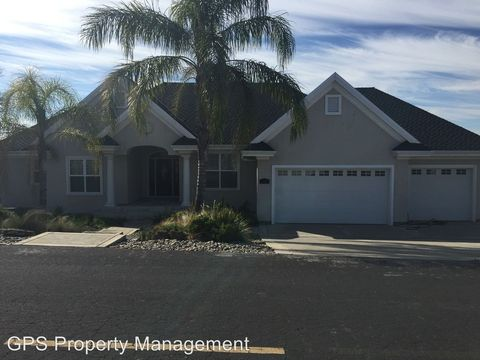 Photo of 48 Willet Ct, Wallace, CA 95254