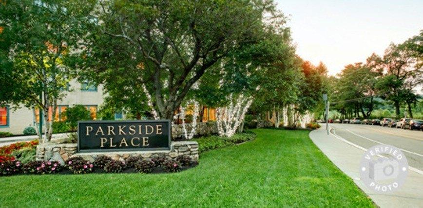 Parkside Place