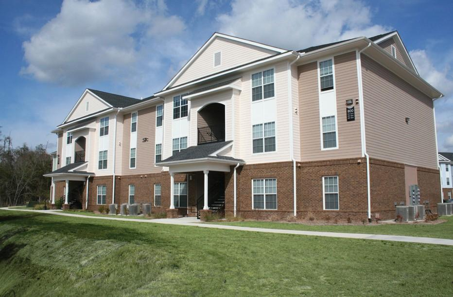 Hinesville Ga Apartments For Rent Realtor Com 174