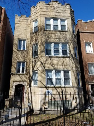 s maryland ave 1 chicago il - Cheap 2 Bedroom Apartments In Chicago