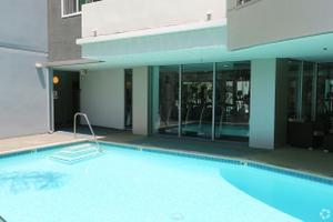 Apartments For Rent At Archview 4150 Arch Dr Studio City Ca 91604 Move Rental