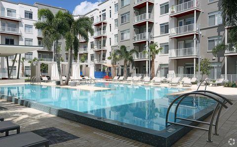 Savannah Pines Orlando Fl Apartments For Rent Realtorcom