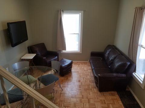 Photo of 103 Spruce St, Oneonta, NY 13820