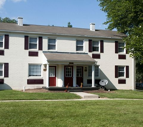1313 Motter Ave, Frederick, MD 21701