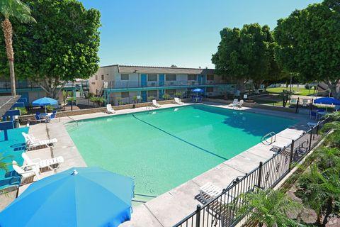 2350 S 8th Ave, Yuma, AZ 85364