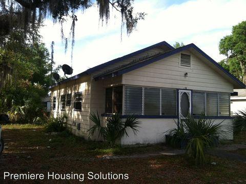 Photo of 608 W 4th St, Lakeland, FL 33805