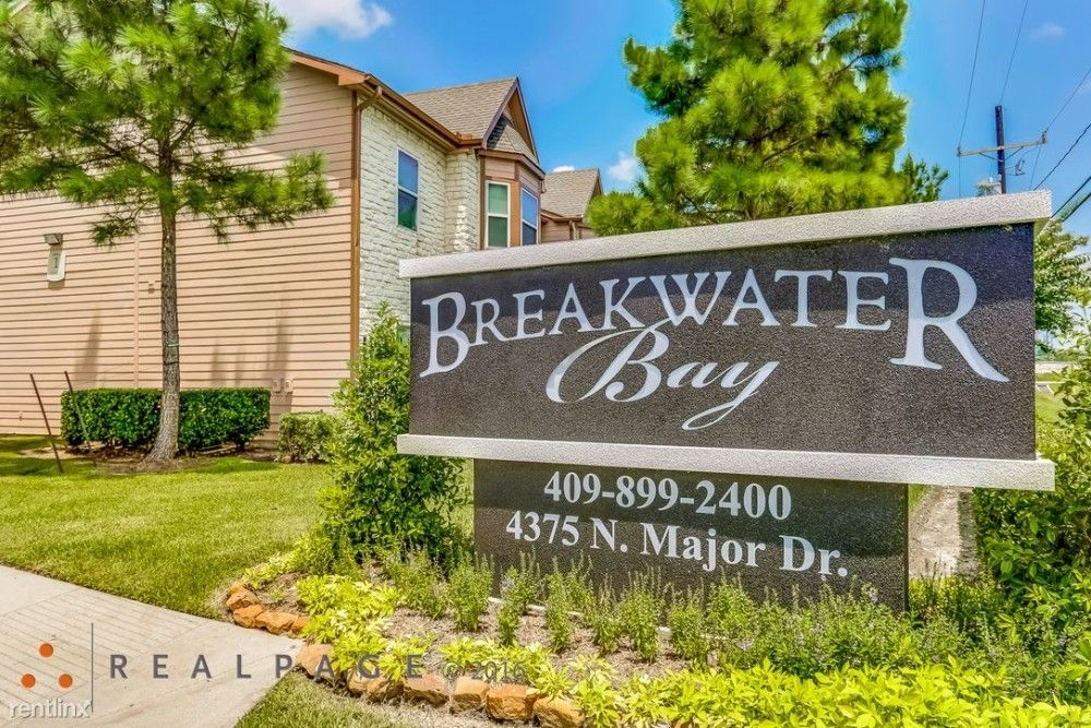 Best Apartments In Beaumont Tx