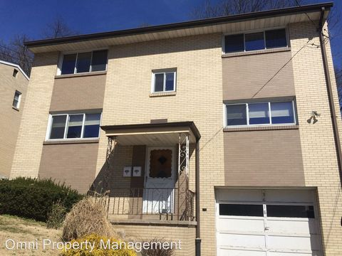Photo of 3618 Baytree St, Pittsburgh, PA 15214