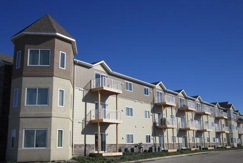 Photo of 2915 Bluestem Dr, West Fargo, ND 58078