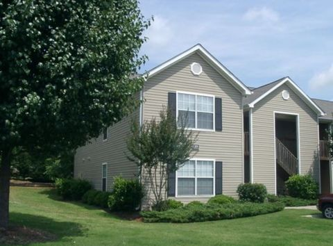 Photo of 219 Andrea Cir, Easley, SC 29642