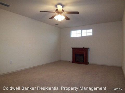 Photo of 5823 6th St, Lubbock, TX 79416