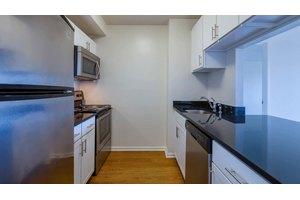 apartments for rent at 77 park avenue 77 park ave hoboken nj