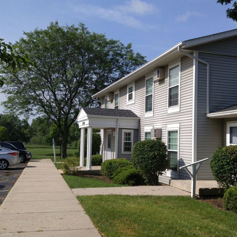 Douglas County Apartments For Rent