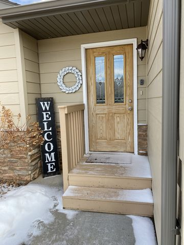 Photo of 6810 Dunsmore Rd, Rapid City, SD 57702