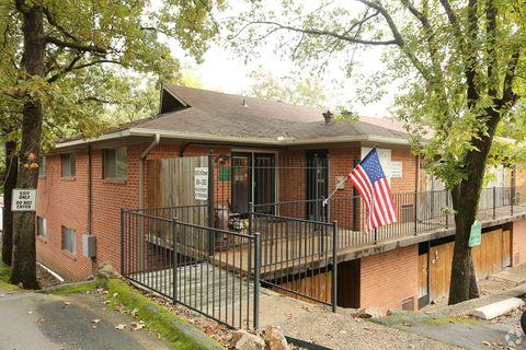 Hillcrest Little Rock Ar Apartments For Rent Realtor Com