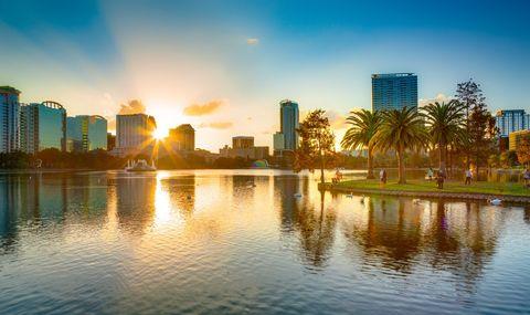 Photo of 55 W Church St, Orlando, FL 32801