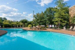 Nashville 37211 Apartments For Rent On Move Com Nashville Tn