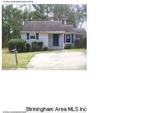 Photo of 301 Valley Crest Dr, Birmingham, AL 35215