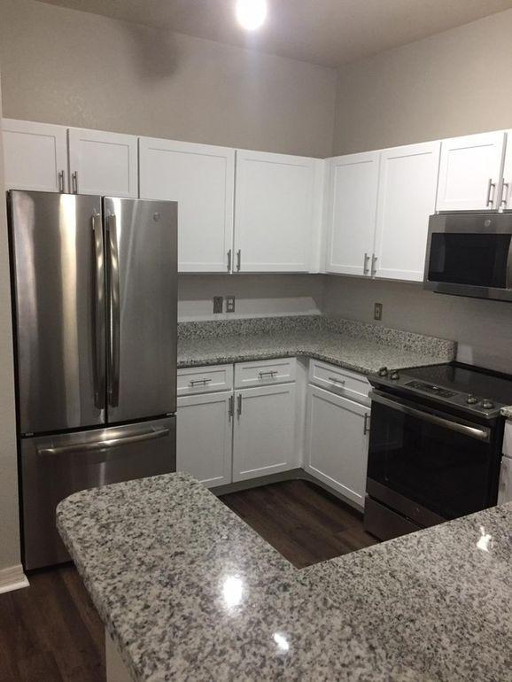 4220 New Broad St, Orlando, FL 32814