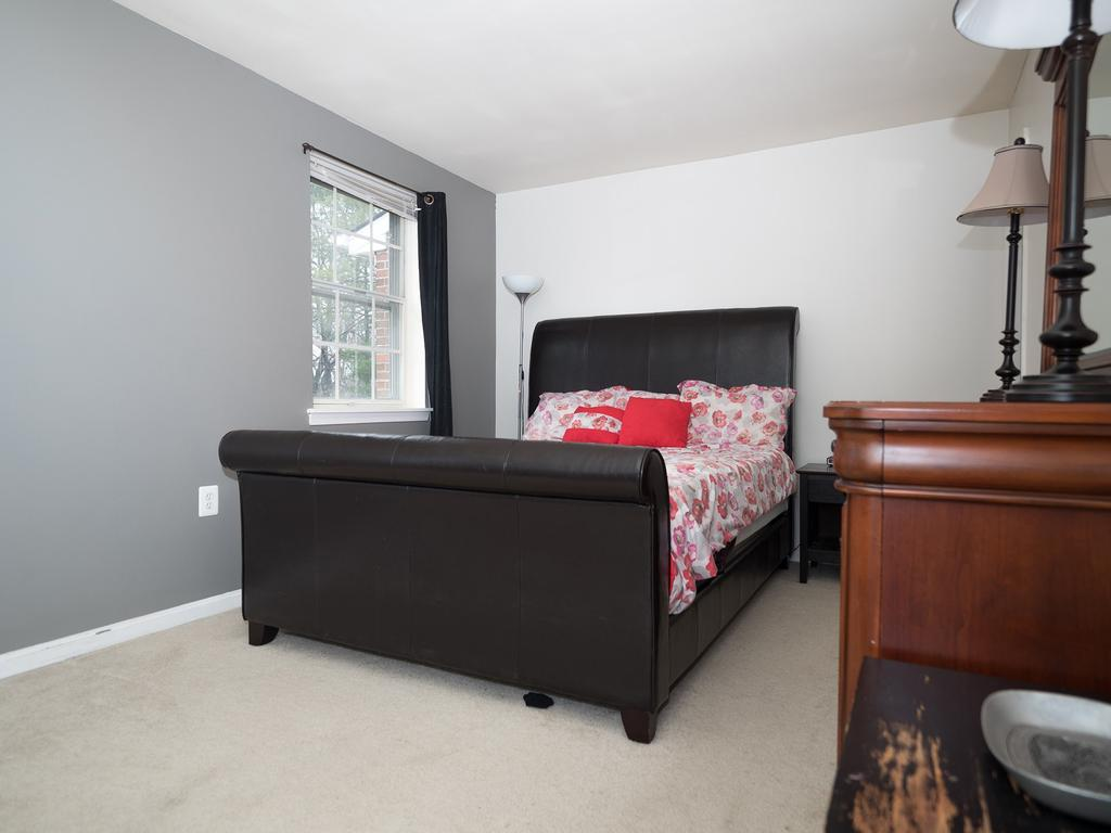 Apartments Near Northern Virginia School Of Therapeutic Massage