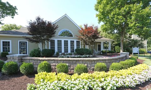 Photo of 3700 Steeplechase Dr, Williamsburg, VA 23188