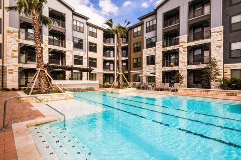 327 W Sunset Rd  San Antonio  TX 78209San Antonio  TX Apartments for Rent   realtor com . Affordable Apartments San Antonio Tx. Home Design Ideas
