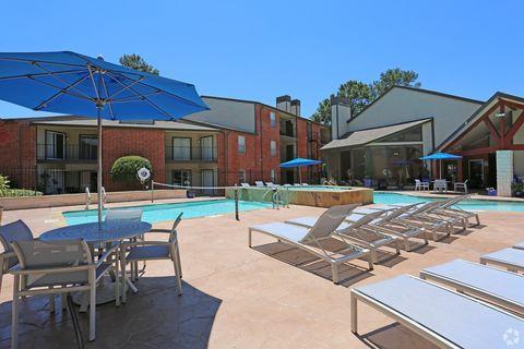 Huntsville Tx Apartments For Rent Realtorcom
