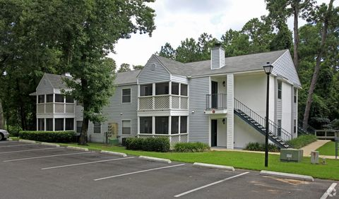 Awe Inspiring Boston Ga Apartments For Rent Realtor Com Home Interior And Landscaping Ologienasavecom