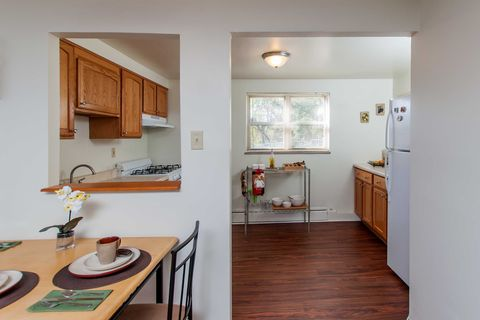 Photo of 3 A Marhoefer Dr Ste A, Pittsburgh, PA 15236