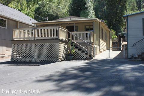 1970 Redwood Dr, Healdsburg, CA 95448