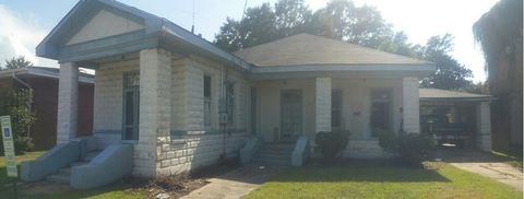 Photo of 479 W Railroad Ave, Independence, LA 70443