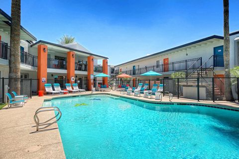 Photo of 77 W Coolidge St, Phoenix, AZ 85013