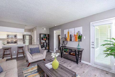 Hunters Run Waxahachie Tx Apartments For Rent Realtorcom