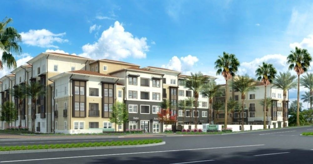 Charmant 12651 Artesia Blvd, Cerritos, CA 90703