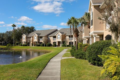 Photo of 8134 Colonial Village Dr, Tampa, FL 33625