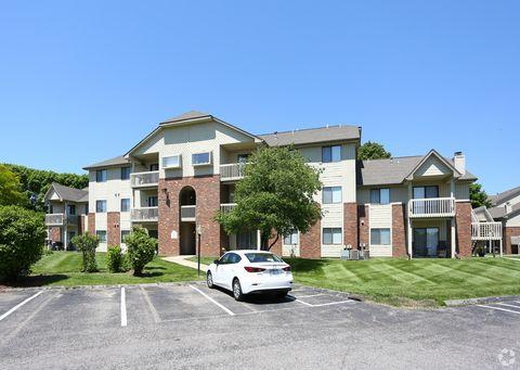 Photo of 1137 11th St, West Des Moines, IA 50265