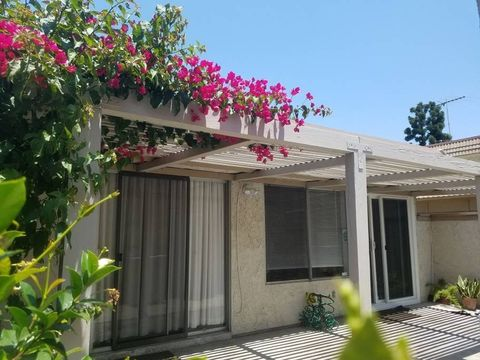 winning homes for rent garden grove ca. 12904 Newhope St  Garden Grove CA 92840 Apartments for Rent realtor com