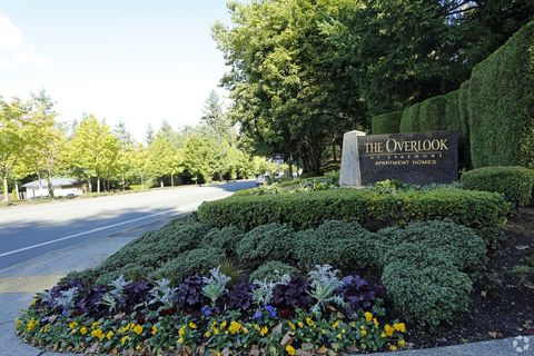 Photo of 5305 Lakemont Blvd Se, Bellevue, WA 98006
