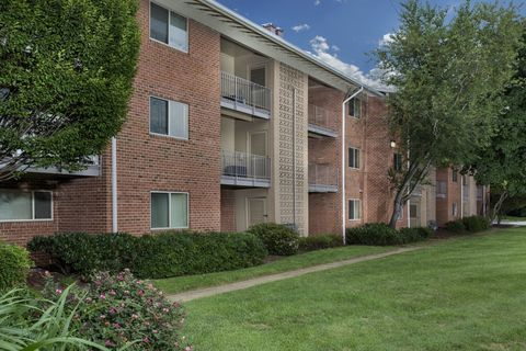 Photo of 3907 23rd Pkwy, Temple Hills, MD 20748